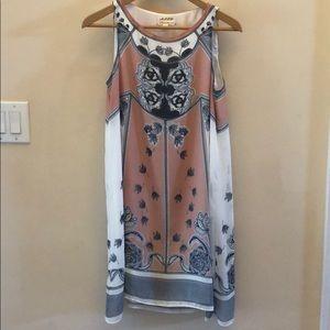 Dresses - M.S.S.M Dress